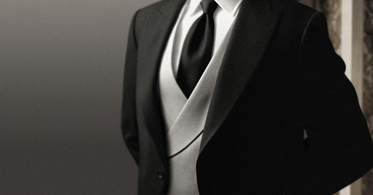brand_concierge (1)