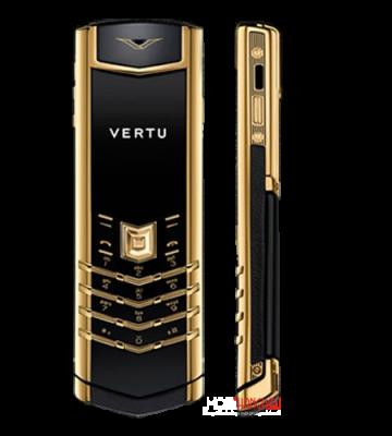 Vertu-Signature-S-Yellow-Gold
