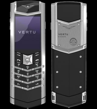 vertu-signature-s (19)